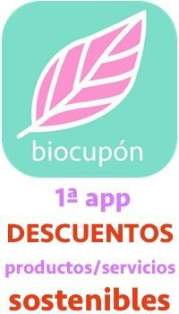 Biocupón